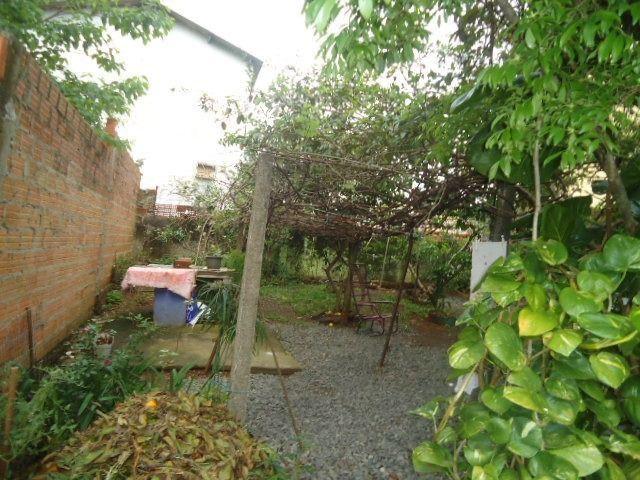 (CA1113) Casa na Cohab, Santo Ângelo, RS - Foto 16