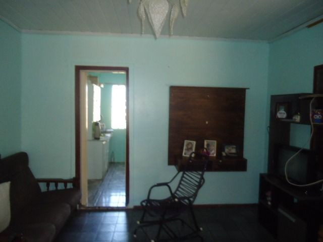 (CA1102) Casa no Bairro Missões, Santo Ângelo, RS - Foto 19
