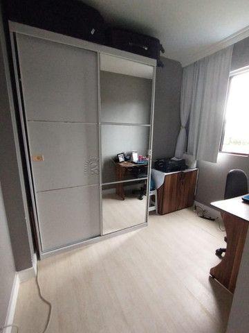 Aflitos, 03 quartos, 01 vaga, 75 m2 - Foto 7