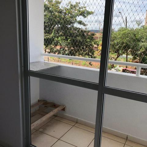 Apartamento de 2 quartos- Portal das Flores - Foto 16
