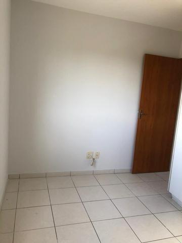 Apartamento de 2 quartos- Portal das Flores - Foto 17