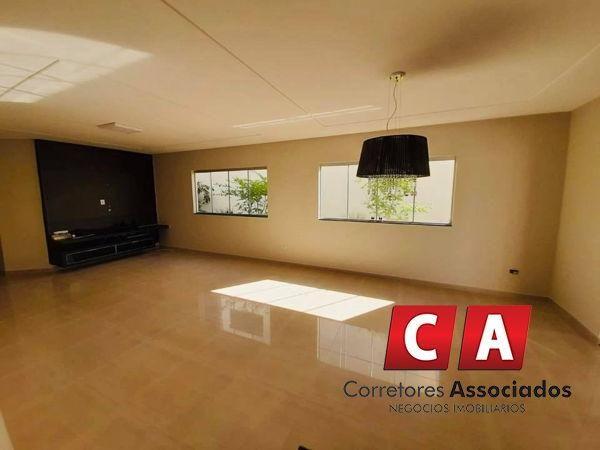 Casa em condomínio com 4 quartos no JARDINS MONACO - Bairro Jardins Mônaco em Aparecida de - Foto 6