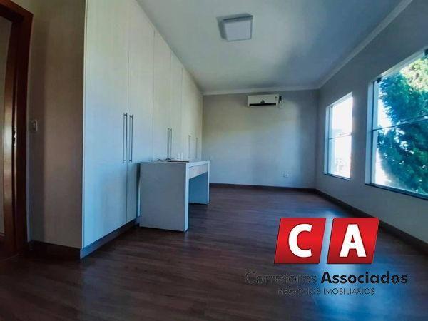 Casa em condomínio com 4 quartos no JARDINS MONACO - Bairro Jardins Mônaco em Aparecida de - Foto 15