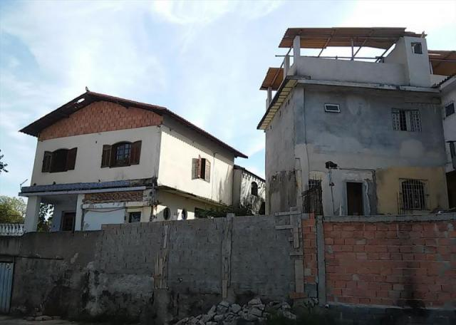 Lote de 560 m² com 32 m² de frente. Ótima oportunidade para construtores . - Foto 2