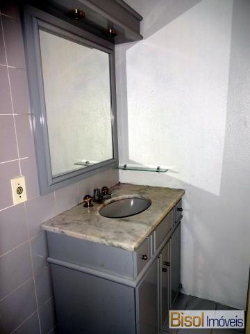 Apartamento para alugar com 1 dormitórios em Partenon, Porto alegre cod:942 - Foto 12