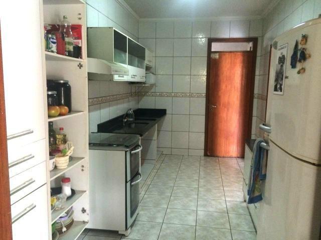 Sobrado: 4 quartos, Setor Residencial Solar Bougainville, Goiânia - Foto 6