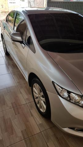 Honda civic 2014 - Foto 4