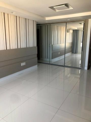 Apartamento alto padrão em Manaíra - Foto 5