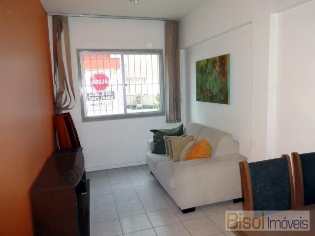 Apartamento para alugar com 1 dormitórios em Partenon, Porto alegre cod:940 - Foto 6