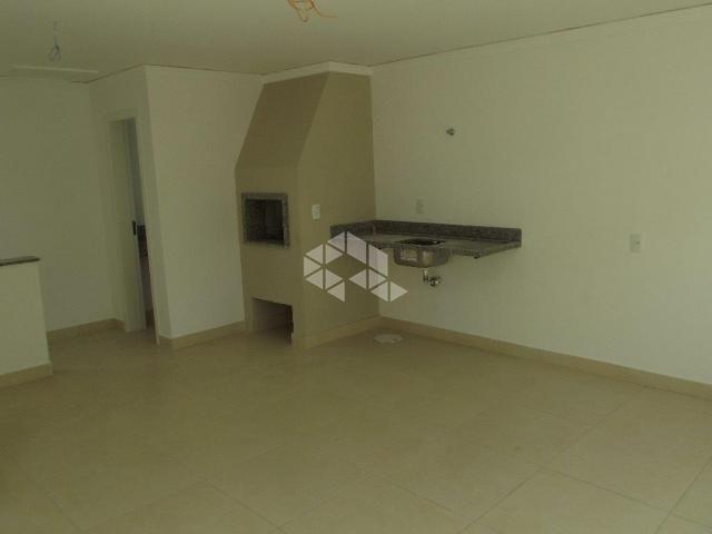 Casa à venda com 3 dormitórios em Tristeza, Porto alegre cod:9891401 - Foto 3