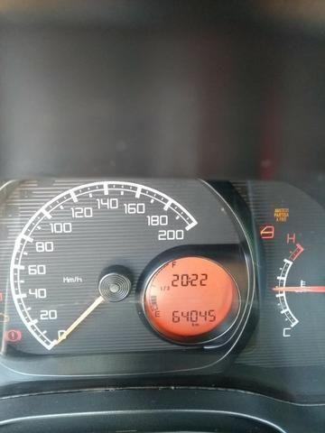 Fiat Strada HD em CE - Foto 5
