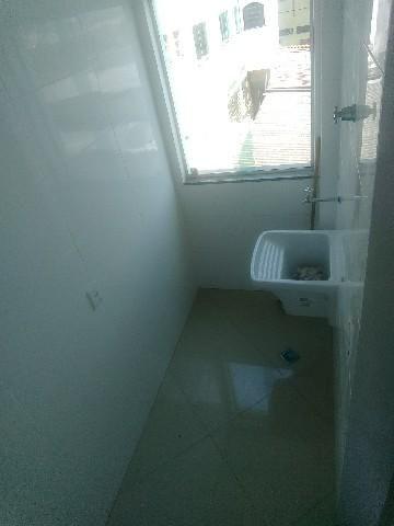 Apartamento à venda com 3 dormitórios em Serrano, Belo horizonte cod:7117 - Foto 6