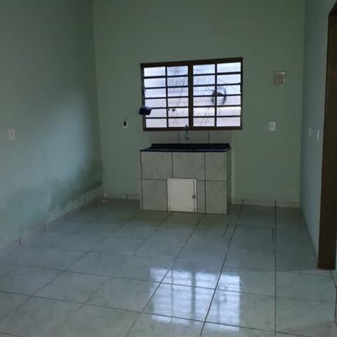 Alugase uma casa enterrados ligar para o fone *VALOR 900,00 REAIS2 - Foto 4