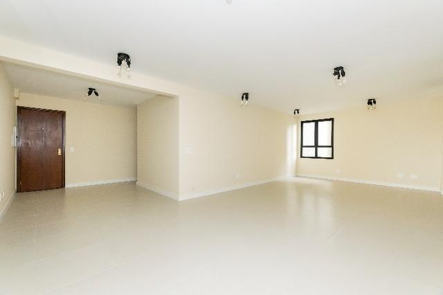 Sala comercial,1 vaga de garagem-Batel-CJ0006 - Foto 6