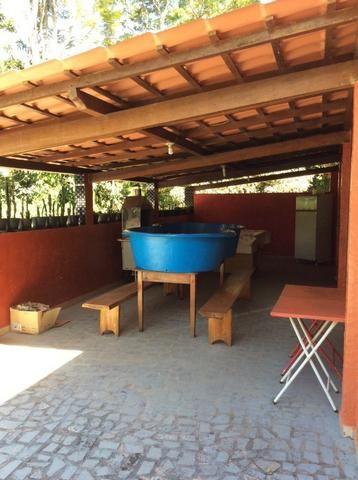 Aluguel de Sitio em Marechal - Sitio Canário - Foto 13