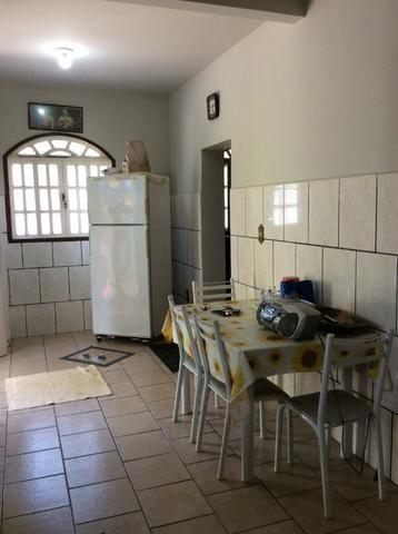 Aluguel de Sitio em Marechal - Sitio Canário - Foto 5