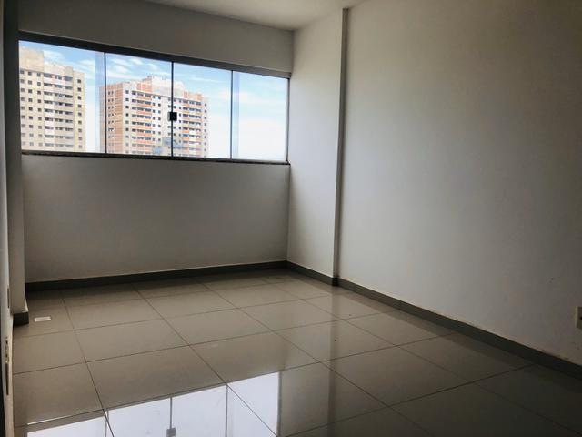 Apartamento 2 quartos com suite - Vila Rosa - Foto 3