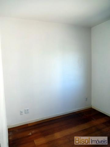 Apartamento para alugar com 1 dormitórios em Partenon, Porto alegre cod:942 - Foto 16