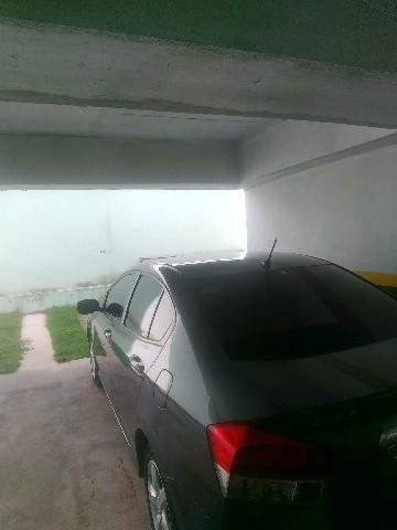 Apartamento à venda com 3 dormitórios em Serrano, Belo horizonte cod:7117 - Foto 15