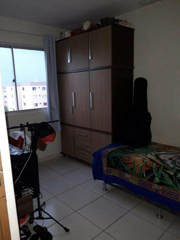 Apartamento com escritura - Foto 12