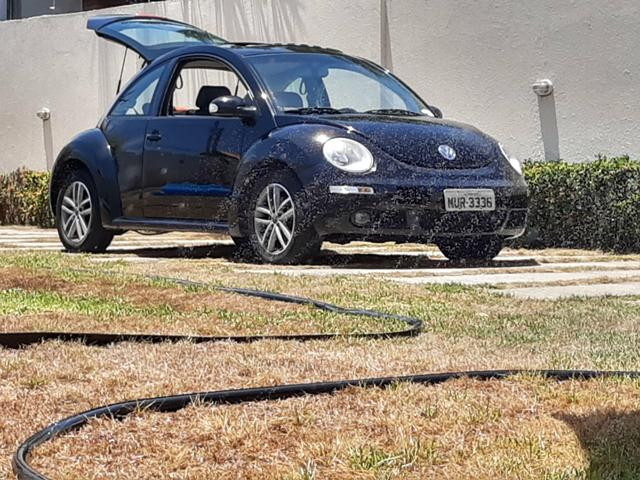 Oportunidade New Beetle - Foto 3