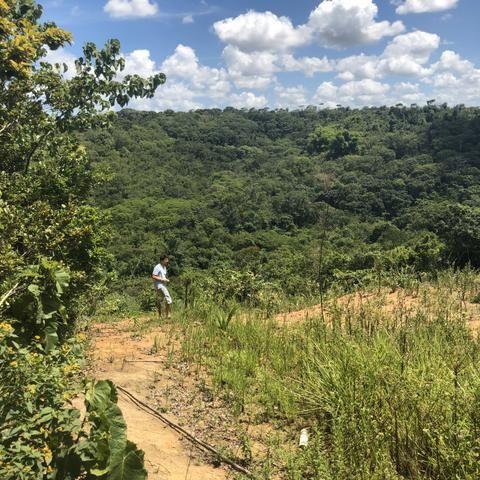 Terreno Privê Mirante de Aldeia II - Foto 7
