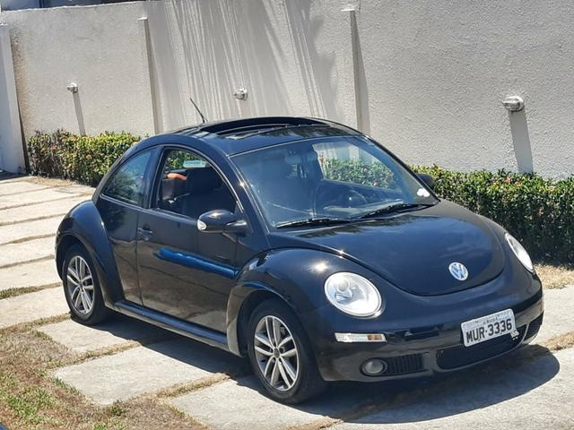 Oportunidade New Beetle - Foto 2