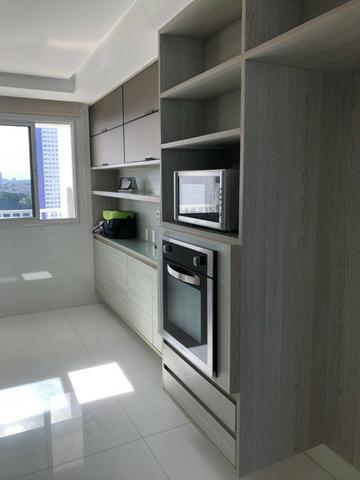 Apartamento alto padrão em Manaíra - Foto 10