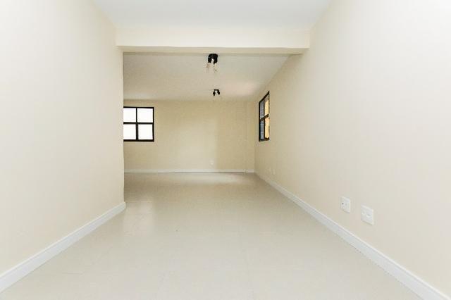 Sala comercial,1 vaga de garagem-Batel-CJ0006 - Foto 4