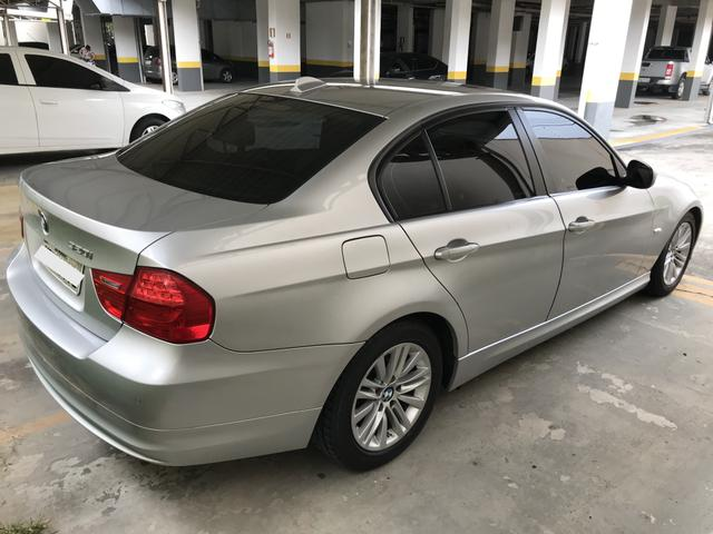 BMW 320i - SOMENTE VENDA - Foto 5