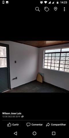 Casa ótima localização - Foto 2