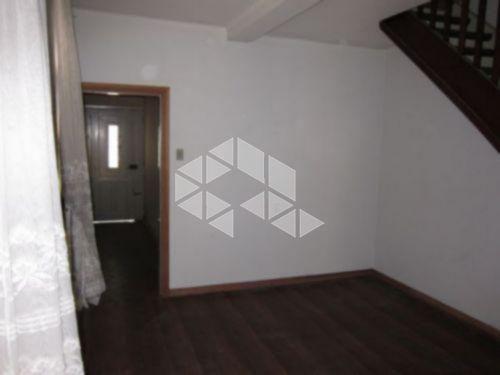 Casa à venda com 5 dormitórios em São geraldo, Porto alegre cod:CA0737 - Foto 6
