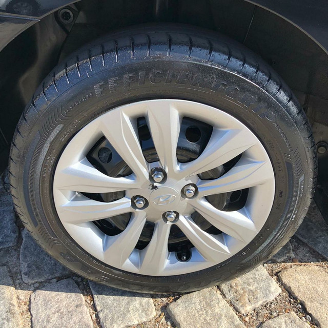 Hyundai HB20S 1.6 Automático 2018 R$ 53.990 - Foto 13