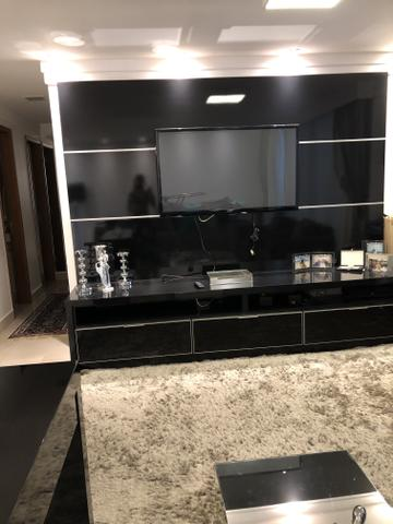 Vendo apartamento mobiliado - Foto 3