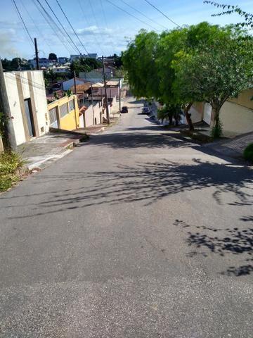 Lotes em Itapebussu - Foto 4