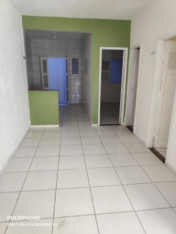 Casa em Messejana 2 quartos boa - Foto 4
