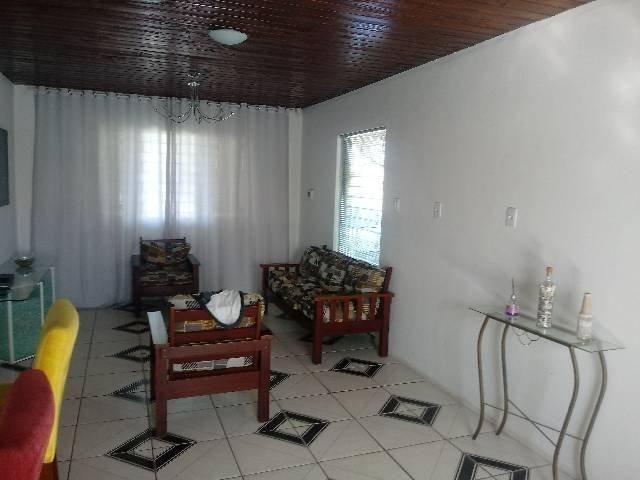 Vendo Casa em Imbé - Foto 6