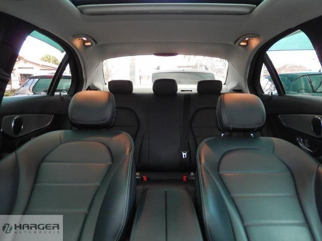 Mercedes-Benz C200 C200 - Foto 10