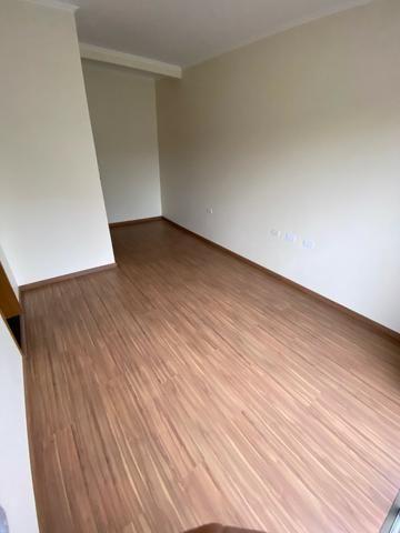 Triplex 3 Quartos, 1 Suite, 160m² - Bairro Pinheirinho - Curitiba - Foto 14