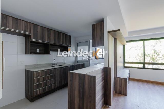 Apartamento à venda com 2 dormitórios em Chácara da pedras, Porto alegre cod:13550 - Foto 3