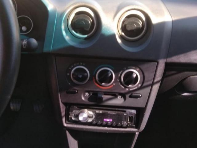 Chevrolet PRISMA  Sed. Maxx/ LT 1.4 8V ECONOF. 4p - Foto 11