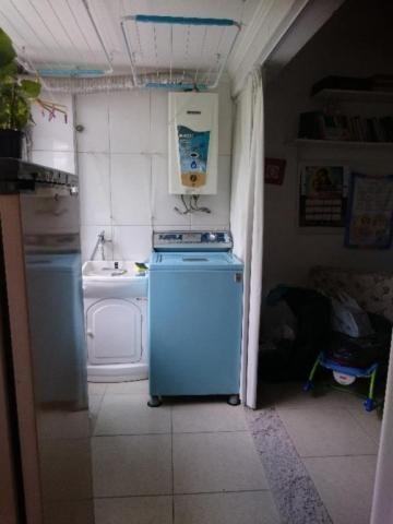 Apartamento à venda com 3 dormitórios em Cidade baixa, Porto alegre cod:255 - Foto 4
