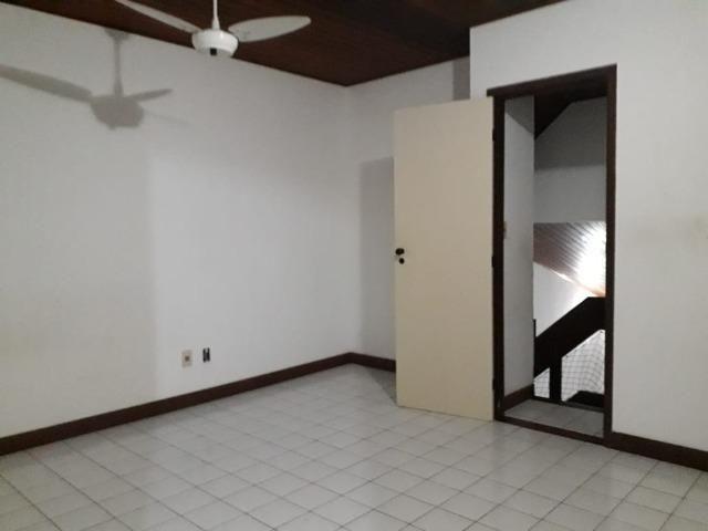 Casa 03 quartos em condomínio - Foto 8