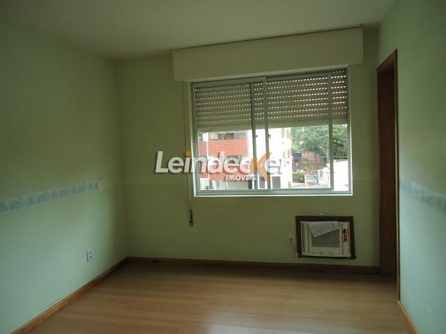 Apartamento à venda com 3 dormitórios em Mont serrat, Porto alegre cod:12210 - Foto 11