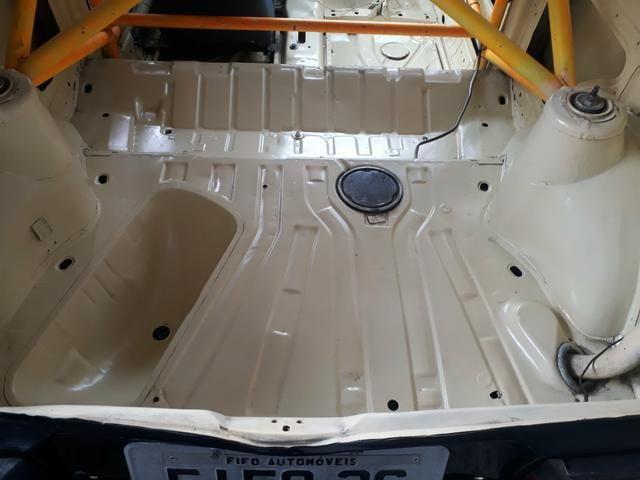 !!!VW GOl CORRIDA PRA VNT!!! - Foto 12