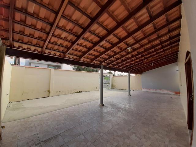 Vende-se casa em Parintins no Conj: João Novo com 3 suítes e 1 banheiro social - Foto 4