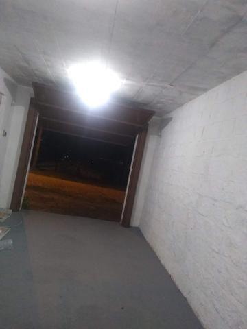 Garagem para automóvel 150,00 - Foto 6