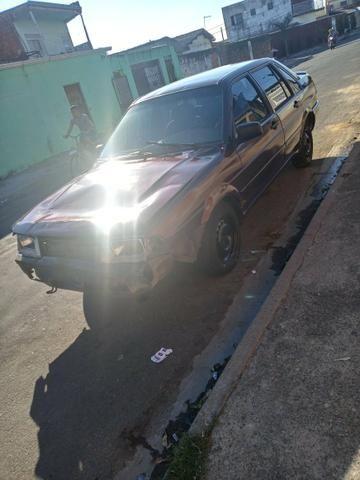 carro Vendo barato !!!!! - Foto 2