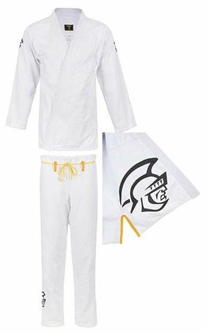 Saldo de Kimonos Adultos e Infantil. Veja a lista abaixo e preços . produto em Stela Maris - Foto 2
