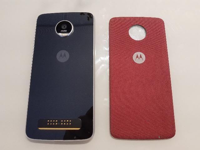 Motorola Moto Zplay - Foto 2
